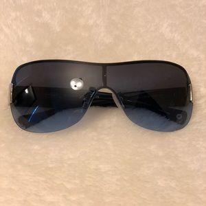 Designer COACH Sunglasses 🕶